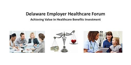 Delaware Employer Healthcare Forum