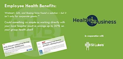 H2B Direct Health Partnership Introduction