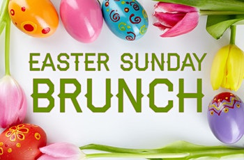 Easter Buffet at Wagner's of Westlake tickets