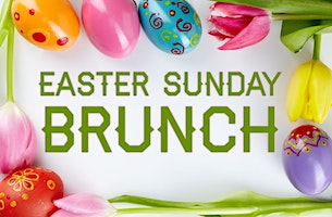 Easter Buffet at Wagner's of Westlake