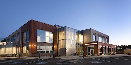 BAYA - Boulder Associates