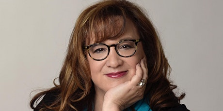 Scene & Sequence: a Fiction Workshop with Laurie Horowitz tickets