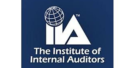SF IIA Chapter Event - CAE Roundtable tickets