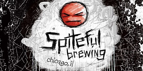 Spiteful Brewing Pint Night at Franklin Tap tickets