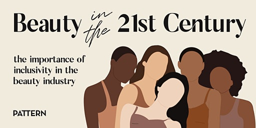 Beauty in the 21st Century