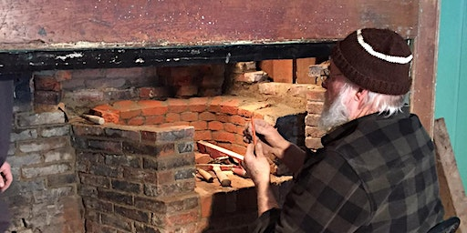 Applied History: The Evolution of the Beehive Oven