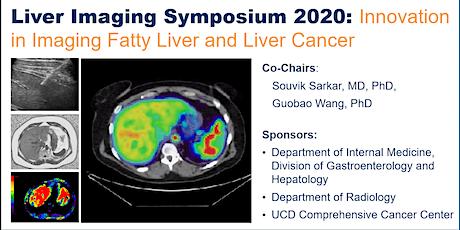 UC Davis Liver Imaging  Symposium 2020  tickets