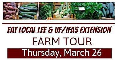 Pine Island Farm Tour & Lunch