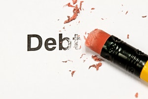 Wealth Track Workshop: Debt Reduction Strategies