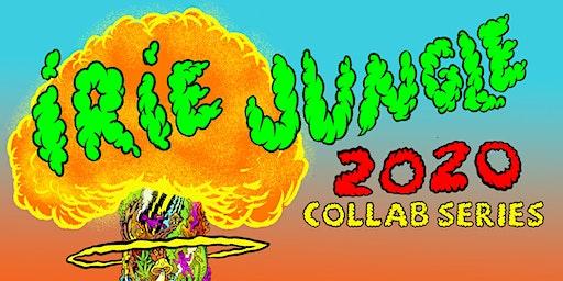 Irie Jungle 2020