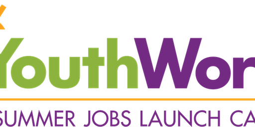 Youthworks Job Readiness 2020