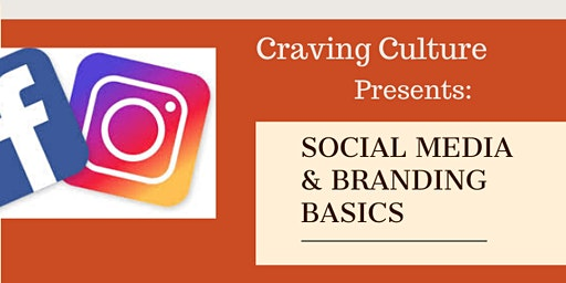 The Basics of Social Media - Navigating & Key Functions