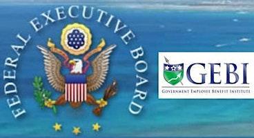 GEBI March 18, 2020 Federal Retirement Seminar