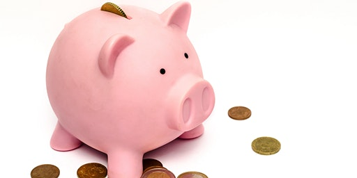 Money Smart Kid Hour: Learn How to Use Money & Make a Piggy Bank