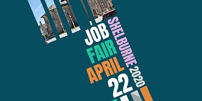 Shelburne Job Fair