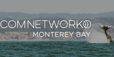 ComNetwork Monterey Bay: Discussion on Tools for Strategic Communications