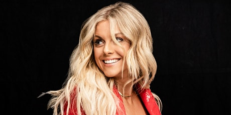 Wine Country Concert:  Lindsay Ell tickets