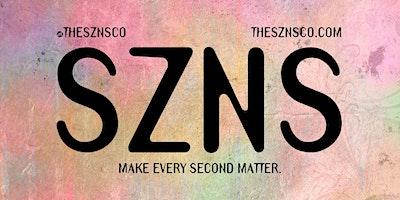 SZNS XI: The Q