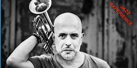 Flavio Boltro & Friends Live al Circolo Blues  Alley biglietti