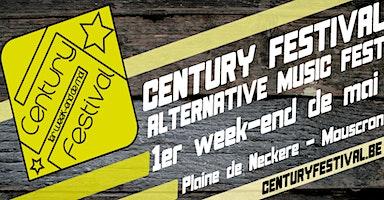 Century Festival 2020