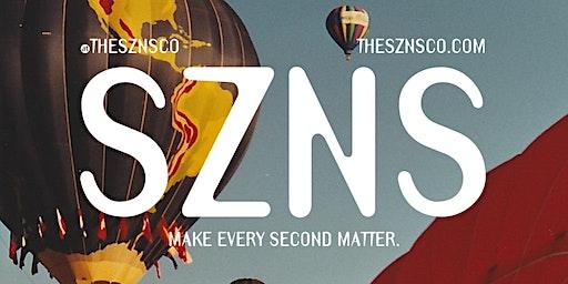 SZNS XVI: 2 Years Of SZNS