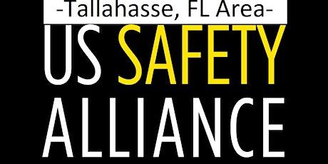 MOT TTC Advanced (FDOT -AMOT) - Tallahassee - March 26th-27th, 2020 (Friday/Saturday) tickets
