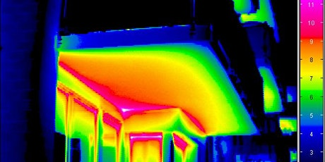 TSA Technical Series | Structural Thermal Breaks tickets