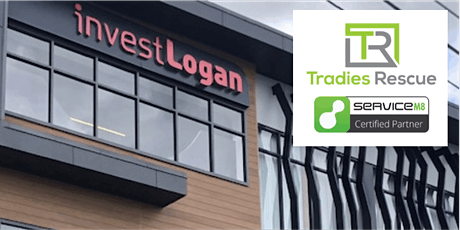 Introduction to ServiceM8 with Tradies Rescue tickets