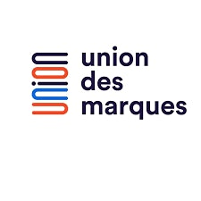 Thomas Kolster, Goodvertising Agency & Union des Marques  logo