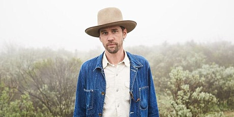 Willie Watson - Rescheduled from April 24 tickets