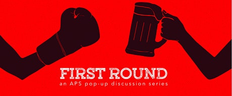 APS First Round Pop-up: Iran & The Middle East tickets
