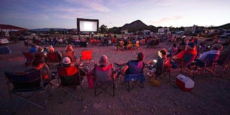 2020 5th Anniversary Utah UFO Festival & Campout tickets