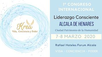 I Congreso Internacional Liderazgo Consciente