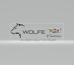 WOLFE CADILLAC & WOMANITION SUPEARLATIVE AWARDS - NOMINEE RECEPTION tickets