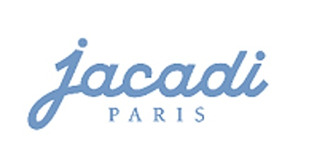 JACADI CLEARANCE SALE - ALL ITEMS 3 FOR £40 tickets