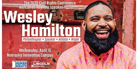 CRC2020: Civil Rights Conference & Pre-Conference tickets
