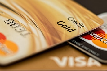Credit Craze Competition-CANCELLED UNTIL FURTHER NOTICE tickets