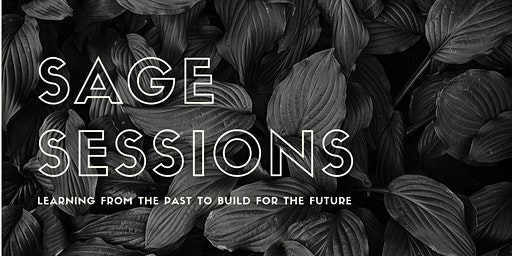 Sage Sessions - Hosted by Todd Proctor with Guest Sage Dr. Gerry Breshears