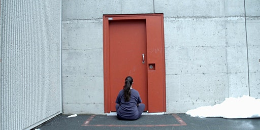 Conviction- Screening and Panel talk