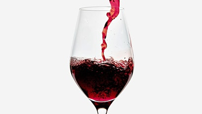 Styles of Wine, Wine Tasting. tickets