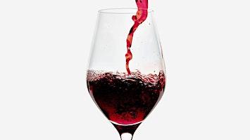 Styles of Wine, Wine Tasting.