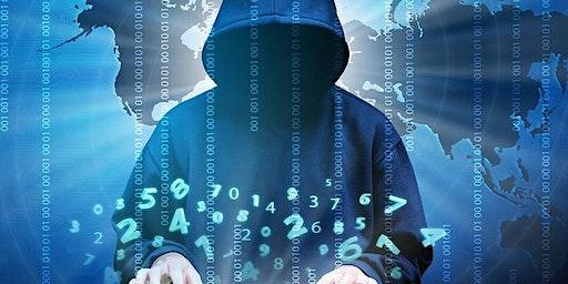 Cyber Liability Breakfast Seminar