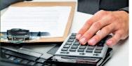 FINANCIAL LITERACY MONTH MONEY $MART SEMINAR