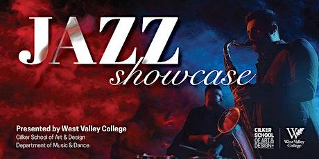 Jazz Showcase tickets