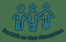 Wenke Käppler logo