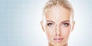 NYSCC - Digital Algorithms of Beauty and Fragrance