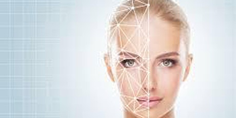 NYSCC - Digital Algorithms of Beauty and Fragrance tickets