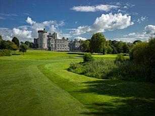 Research Motor Neurone Celebrity Golf Classic 2020 - GALA DINNER tickets