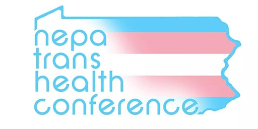NEPA TRANS HEALTH CONFERENCE 2020