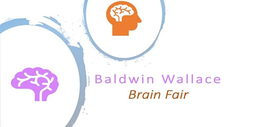 BWU Brain Fair